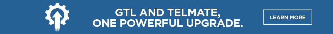 GTL and Telmate, One Powerful Upgrade