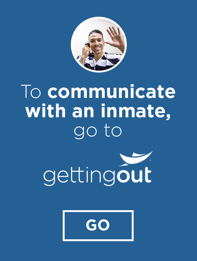 Telmate Transforming Inmate Communications