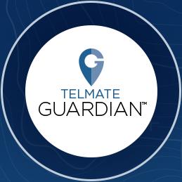 Telmate – Transforming Inmate Communications