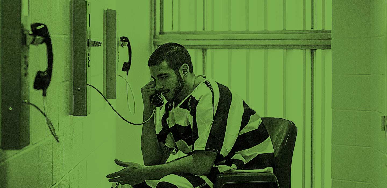 Telmate Access Points - Phones